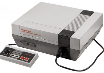 A Guide to Buying Classic Game Consoles on Amazon