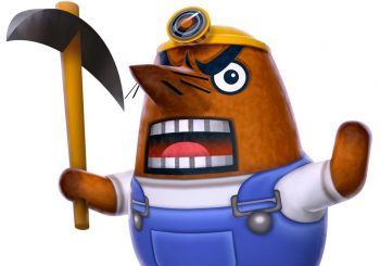 """Animal Crossing: New Horizons - Why Mr. Resetti Was """"Fired"""" by Nintendo"""