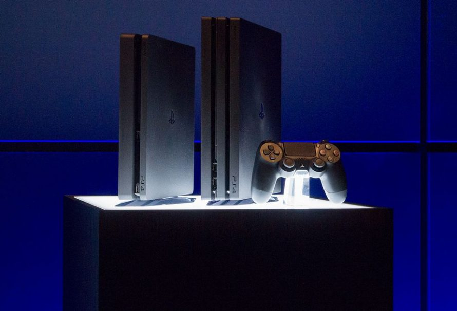Best PS4 accessories buying guide