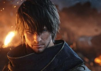 Final Fantasy XIV: Hands-on with Shadowbringers