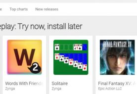 Google Play Instant Lets You Try Games With No Installs
