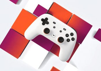 Google Stadia: 5 Facts You Need to Know About the Service