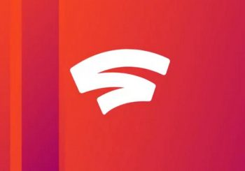 Google Stadia Mobile Will Only Support Google Pixel at Launch