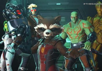 Marvel Ultimate Alliance 3: Release Date, Characters, Trailer, and News