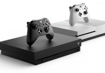 Microsoft Plans to Expand Their Gaming Division Beyond the Xbox
