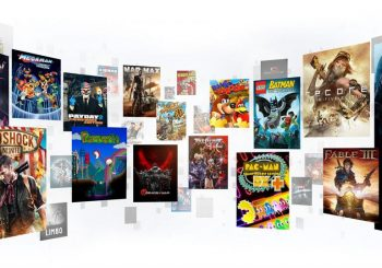 Small Game Retailers No Longer Want to Stock Xbox Products