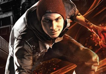 Sony Confirms Infamous Developers Are Working on a New Game