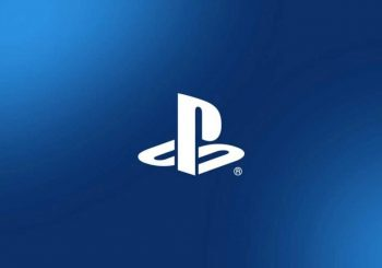 Sony Not Interested in Offering Backward Compatibility