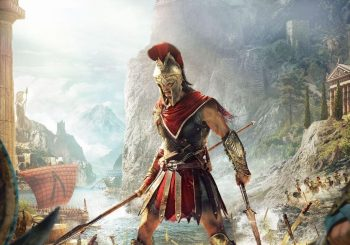 Stadia Games Won't be Cheaper Says Google