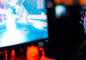 The 6 Best Cheap Gaming Monitors