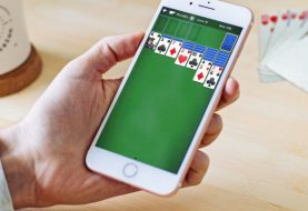 The Best Free Solitaire Games to Play on Your Smartphone