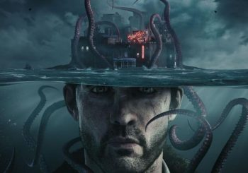 The Sinking City Review: A New Lovecraftian Nightmare