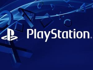 The Sony PlayStation Celebrates Its 20th birthday with a New Video