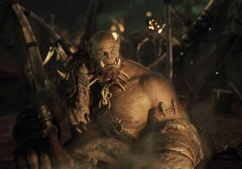 The Warcraft Movie - First Trailer Analysis: What We Learned