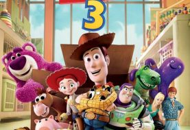Toy Story 3 Repack Pc Game kostenloser Download