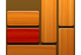 """Unblock Me: The Game That Defines """"Unblock"""" Puzzle Games [Android]"""