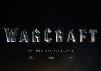 Warcraft Movie News: New Trailer, Cast, Story Details, & Release Date