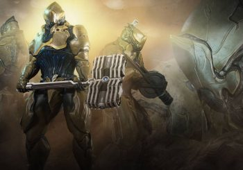 Warframe early game tips and tricks guide