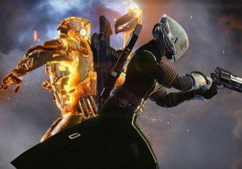 Why Destiny Needs Its Own Expanded Universe