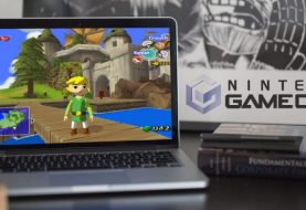Windowed, Fullscreen, and Borderless Modes: Which One Is Best?