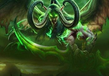 World of Warcraft: 3 Ways Legion Could Make World Content Relevant Again