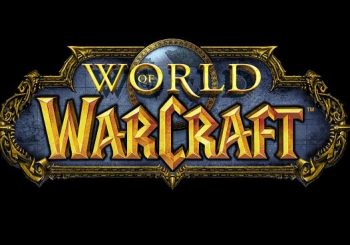 World of Warcraft: Why It's Still Going Strong 11 Years Later
