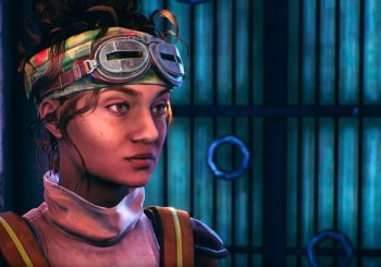 You gotta see The Outer Worlds dev's amazing journey to fix an elusive bug